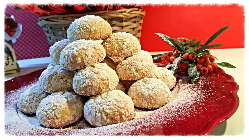 Biscotti all'arancianatDEF