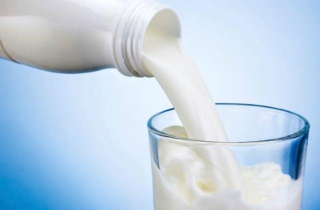 Il latte senza lattosio: cosa è e come sceglierlo