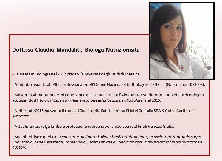 Claudia Mandaliti2