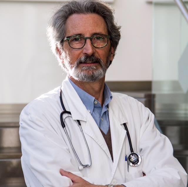 Dottor Alessandro Targhetta: cosa sono, come nascono e come si affrontano le intolleranze