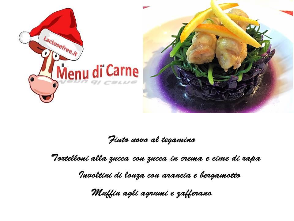 menu di carne2