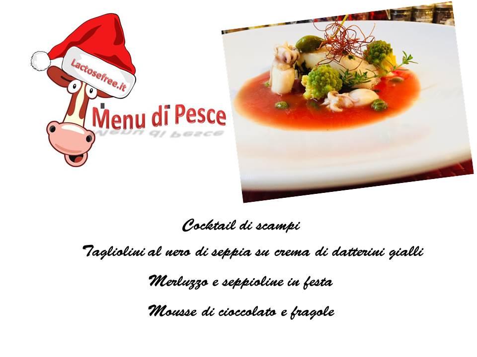 menu di pesce2
