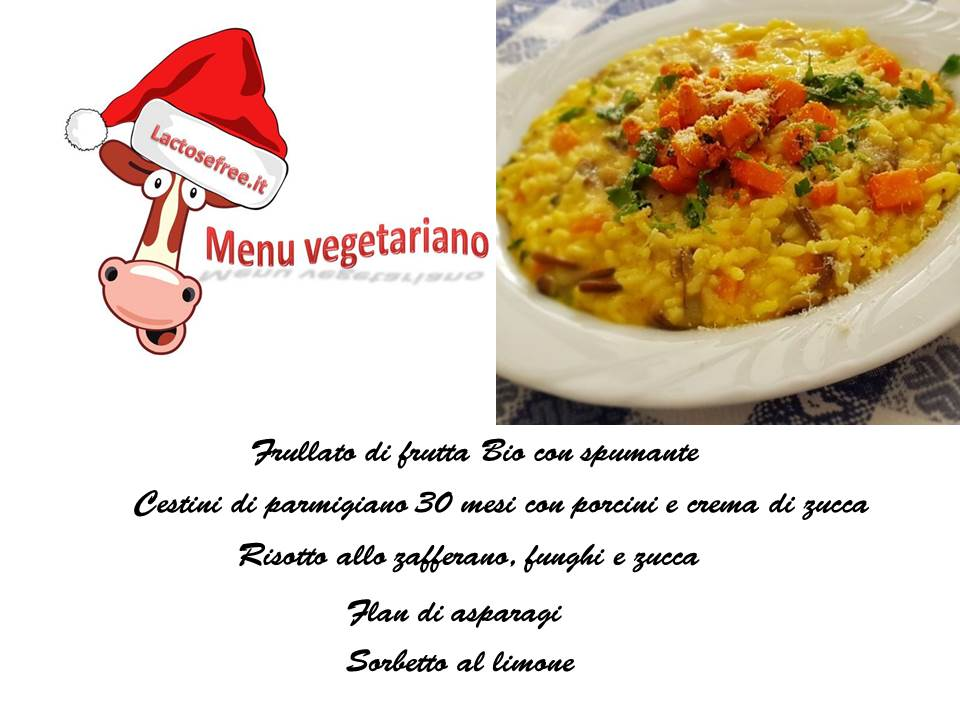 menu vegetariano2