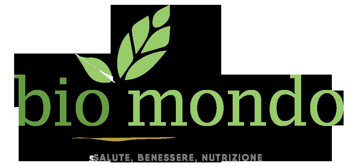 Bio_Mondo_LOGO_verde