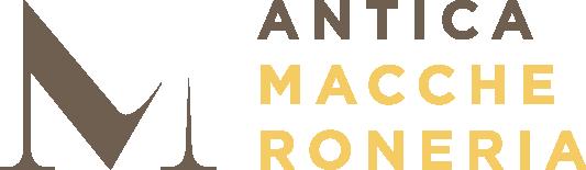 logo-antica-maccheroneria-full