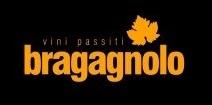 logo-bragagnolo-vini-passiti2