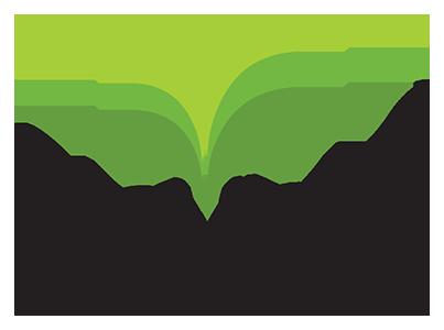 logo_Stevias