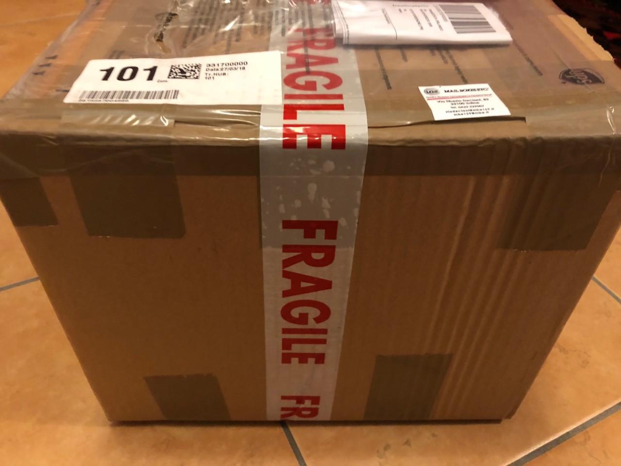 AILI scatolone 1