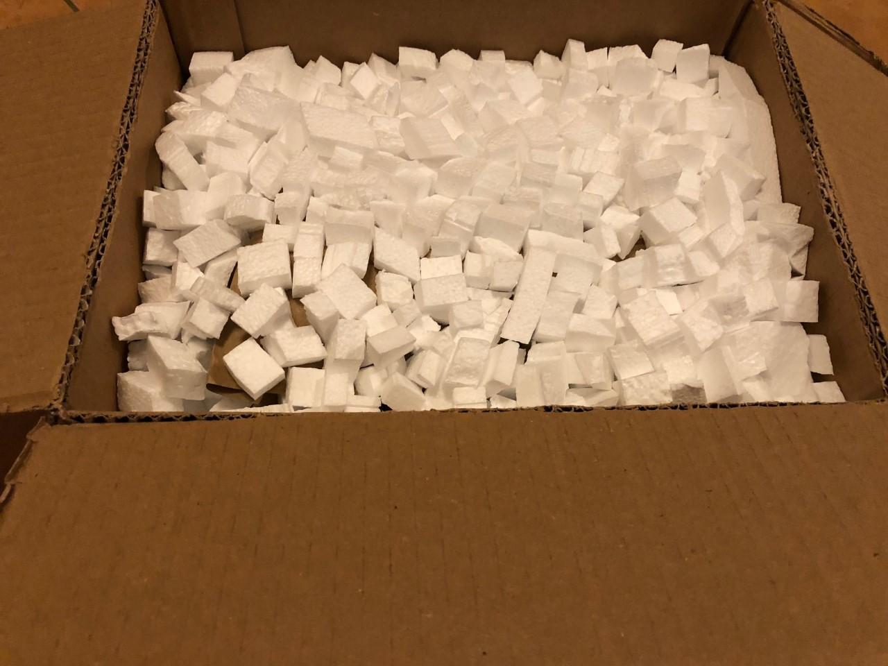 AILI scatolone 2