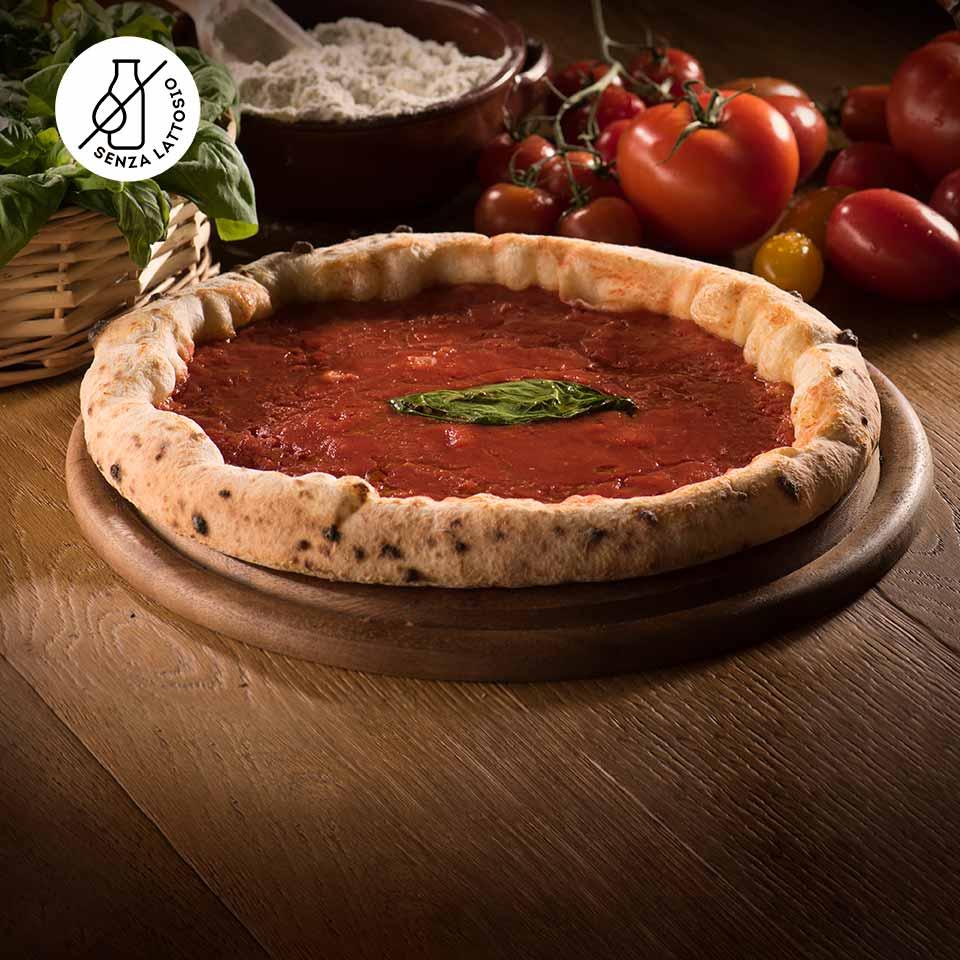 pizza-olio-e-pomodoro