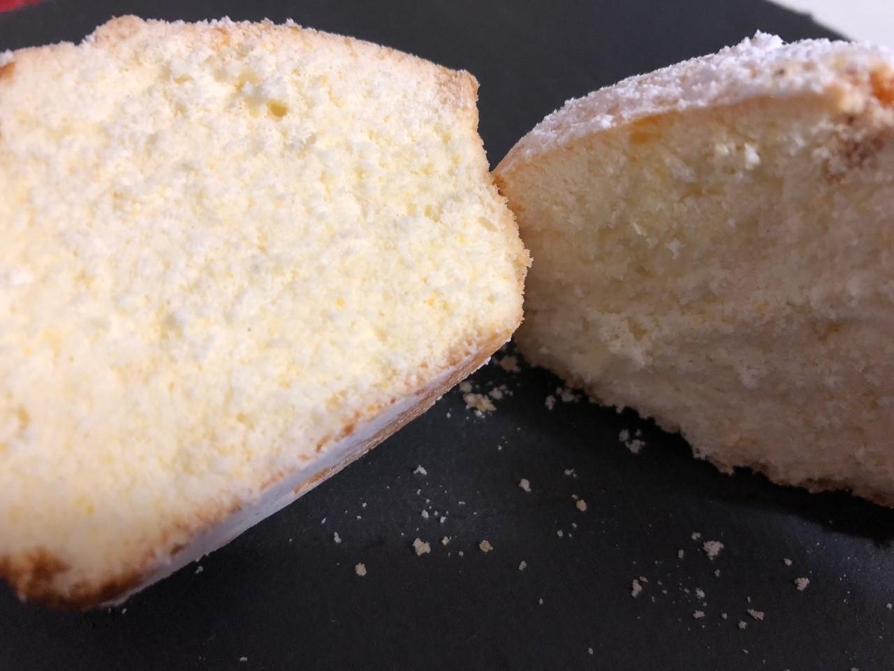 tortina polenta interno