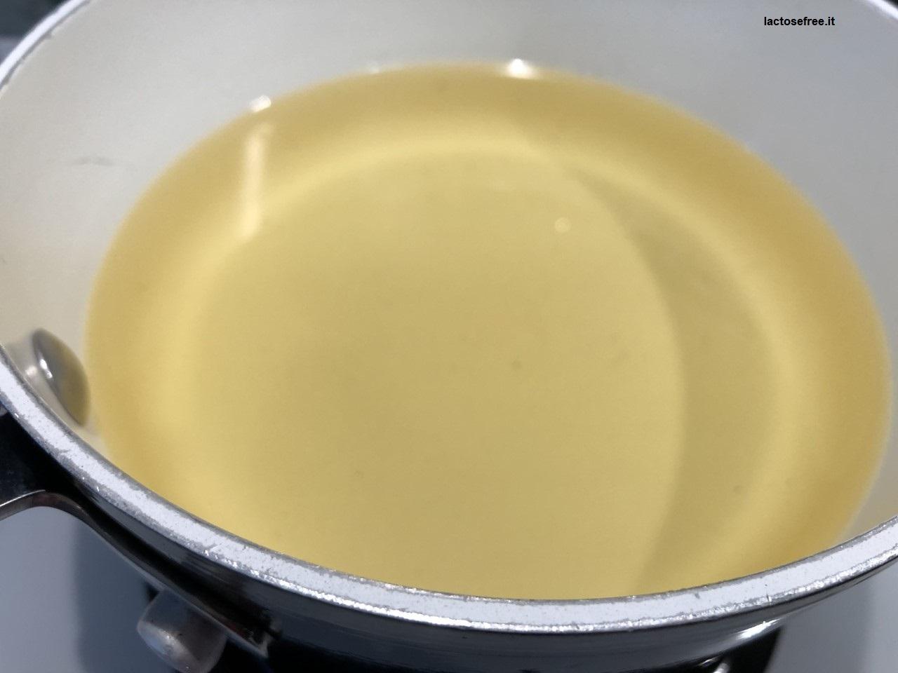 Carbonara Day 2019 olio per frittura