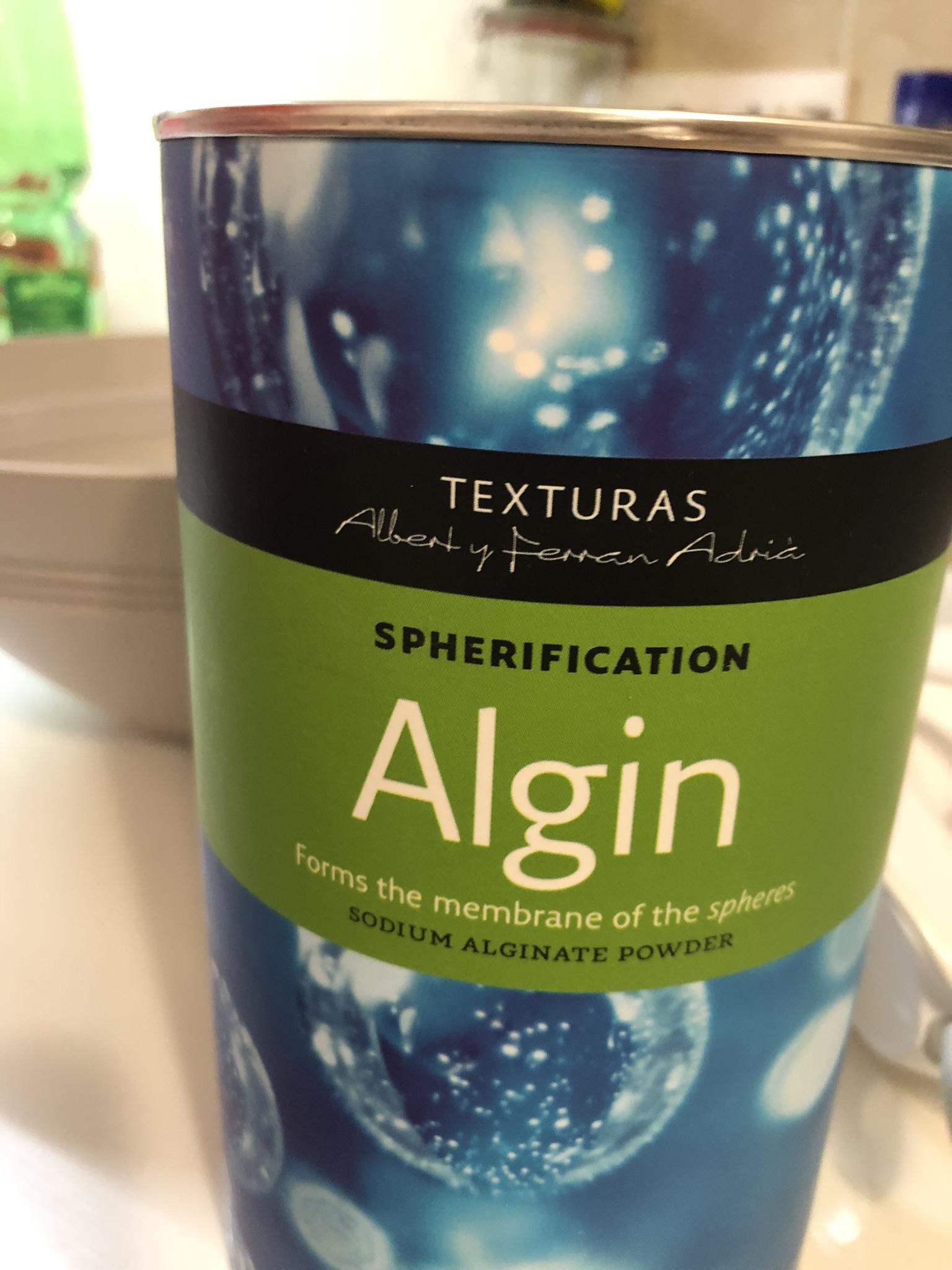 Algin - Copia